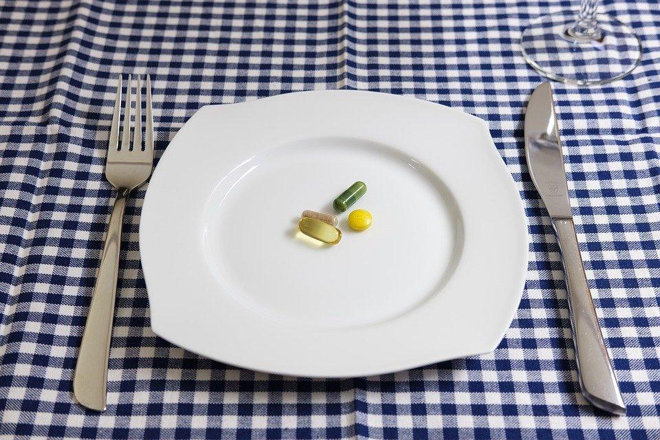 Pills, Tablets, Drug, Medical, Nutrient Additives
