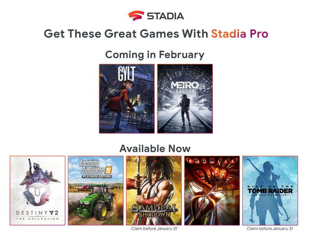 StadiaPro-FebruaryGames-ComingSoon-4.jpg