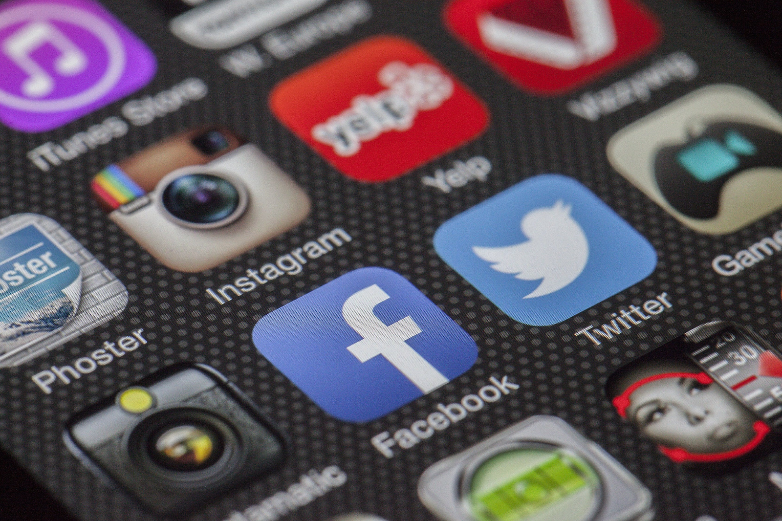 Mobile Apps: Importance in Marketing Your Business