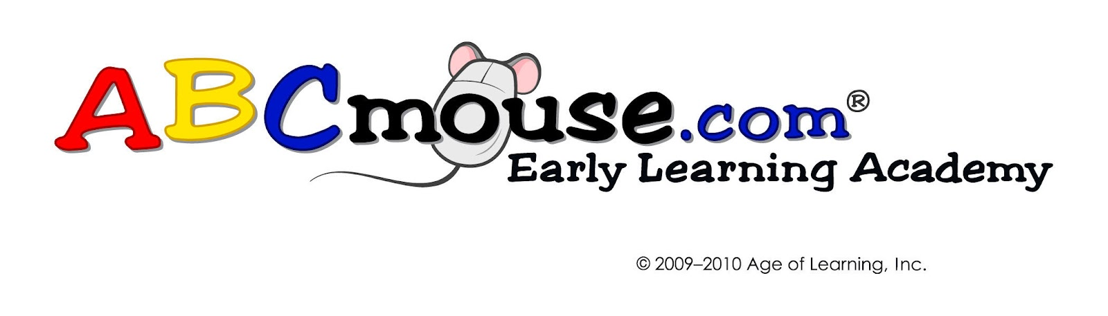 Image result for abcmouse logo