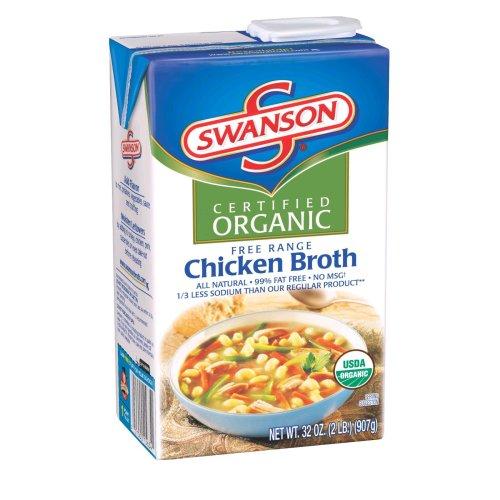 low sodium chicken broth   jovinacooksitalian