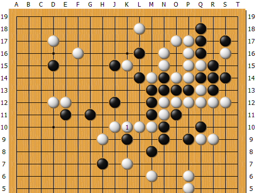 40kisei_02_057.png