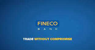Fineco Bank- Online broker