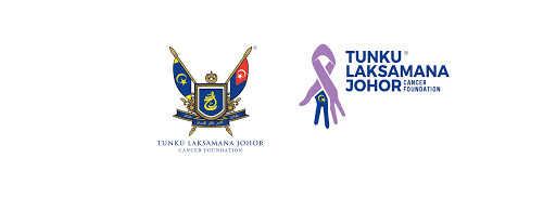Tunku Laksamana Johor Cancer Foundation Non Profit Organisation In Kota Iskandar