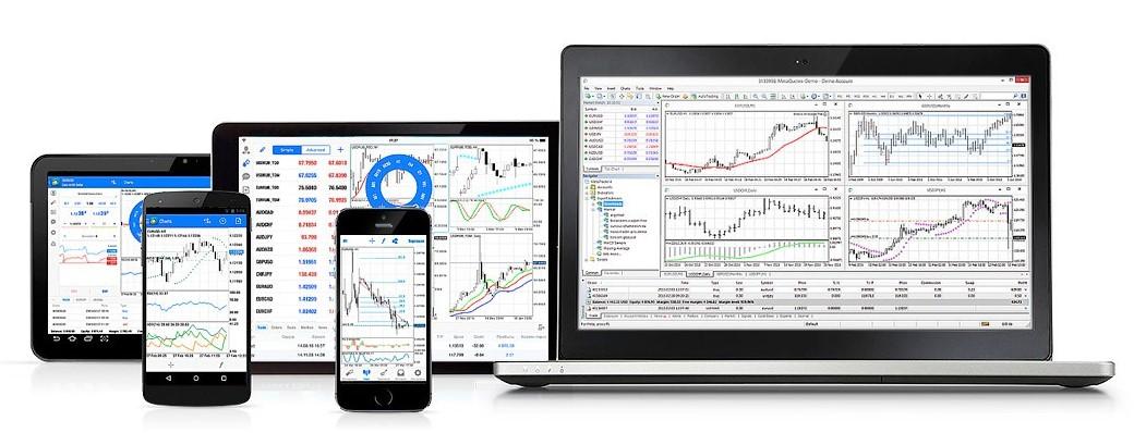 ISIGroup: обзор платформы, отзывы клиентов об израильской компании