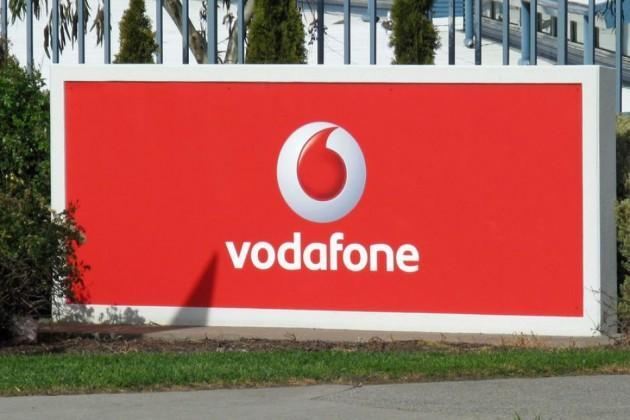 Vodafone Germany Hacked, 2 Million Accounts Exposed