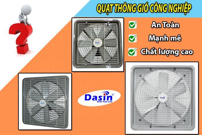C:\Users\hp\Desktop\quat-thong-gio-cong-nghiep-hai-chieu-dasin.jpg