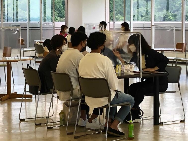 \\Mars\入試広報課\アドミッションオフィス\オープンキャンパス\2021オープンキャンパス記事\20210829来場型OC写真\iOS の画像 (5).jpg