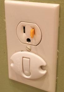 cheese in outlet