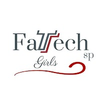 fatechgirls.wordpress.com