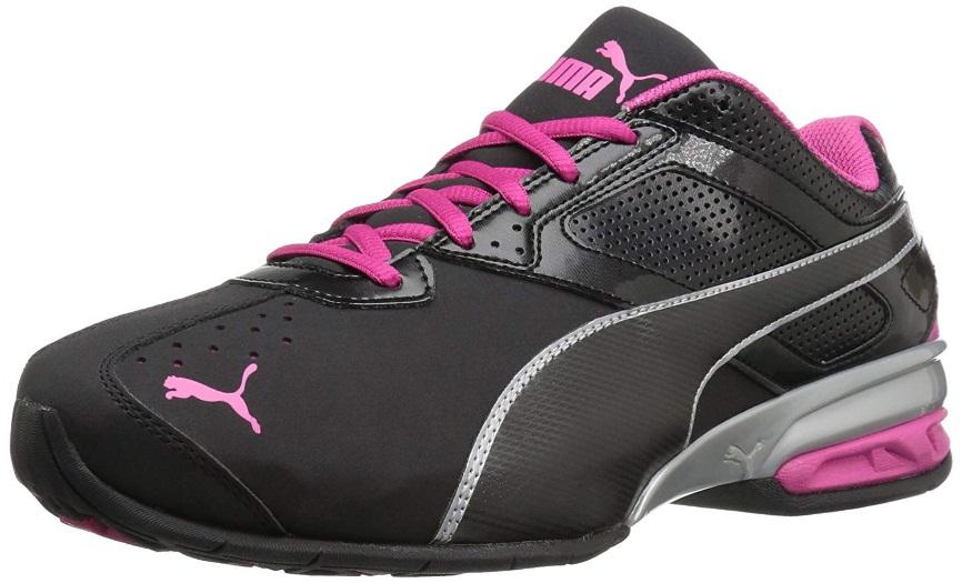 Men and Women: Best Cross Training Shoes for Flat Feet