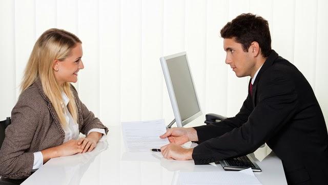 Mong muốn của nhà tuyển dụng khi tuyển nhân viên