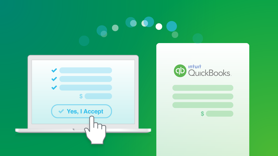 connect shopify to quickbooks