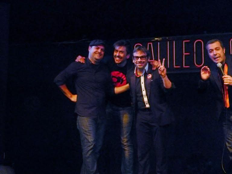 noche-de-reyes-2015-galileo-magos-01