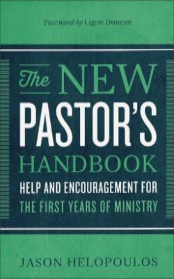 NewPastorsHandbook.jpg