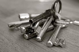 keys.jpeg