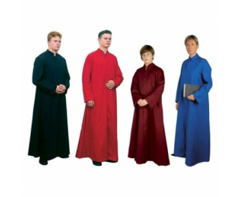 Traditional British Cassock.jpg