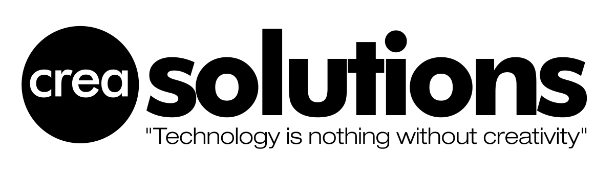 creasolutions_logo_nourl.png