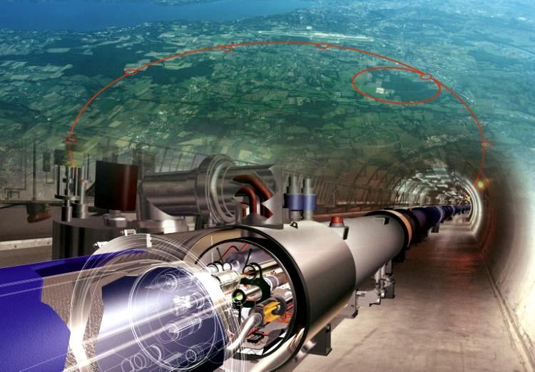 Velký hadronový urychlovač v CERNu.jpg