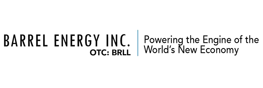 Brll energy and tech