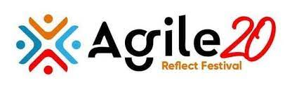 Celebrating 20+ Years of Agility at the Agile20Reflect Festival | Agile  Alliance