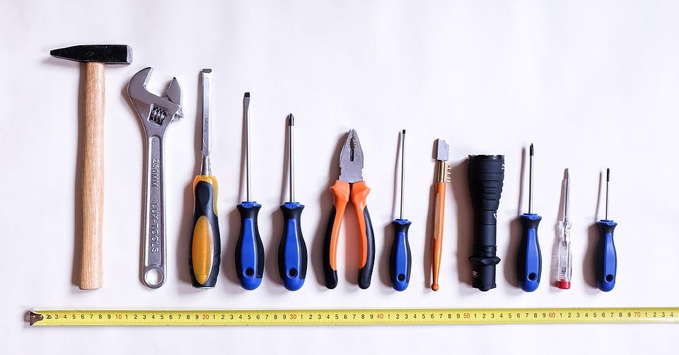 tools-2145770_960_720.jpg