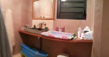 Meuble de salle de bain  QtPts9HUBGNECHbbp5cimVnZKizyB2m4OILHqKiSCs0=w434-h228-p-no