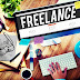 How To Get A Freelance Online Job