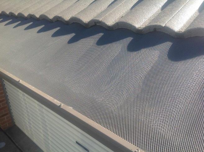 Aluminium gutter.jpg
