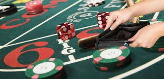 Bankroll gambling management