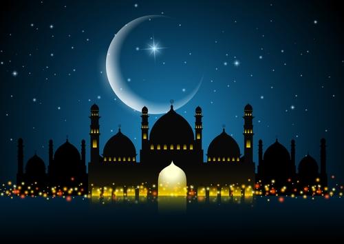 doa akhir tahun awal muharram muis