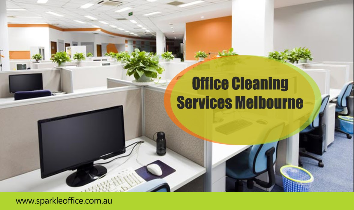 Bar Cleaning Service : Bar cleaning services melbourne domestic