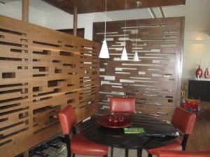 pared-madera-comedor