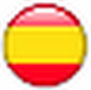 Registrar Marca con lasmarcas.com en español