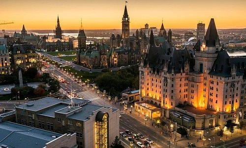 Canada 2021: Best of Canada Tourism - Tripadvisor