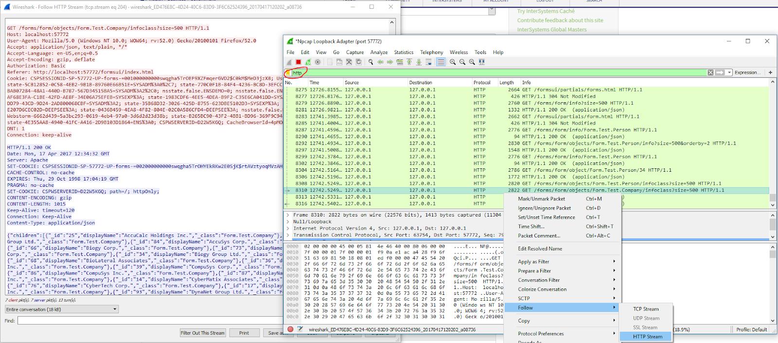https://community.intersystems.com/sites/default/files/inline/images/snimok_25.png