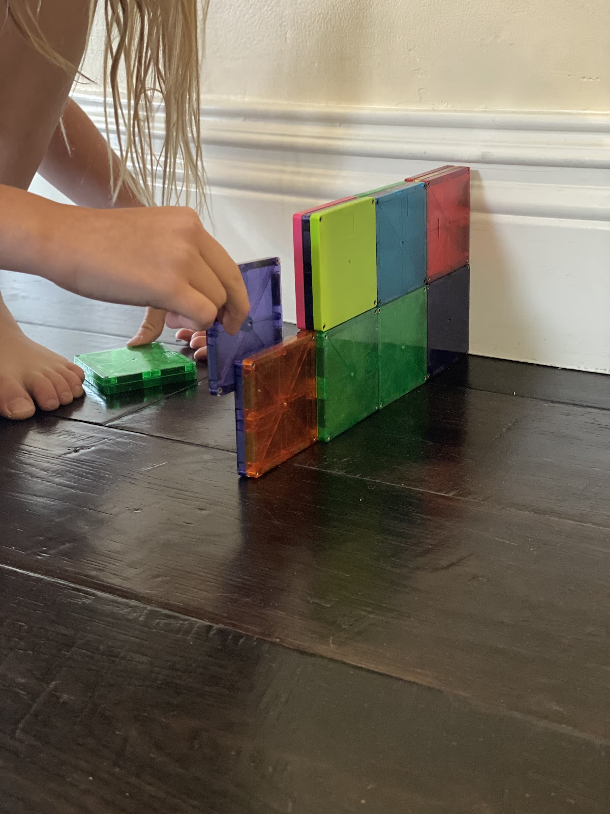 cossy-kids-magnetic-tiles