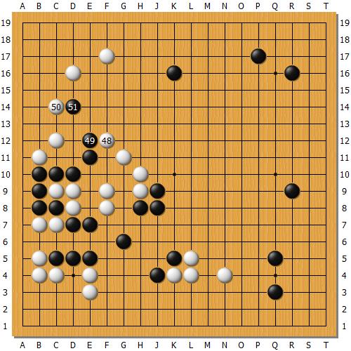 39Kisei_1_017.png