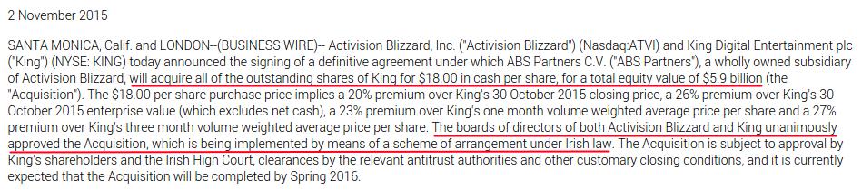 Adquisición de King - Principales datos.png