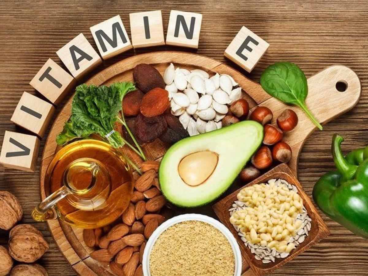 C:\Users\hp\Desktop\lam-dep-voi-vitamin-e-01-1200x900.jpg