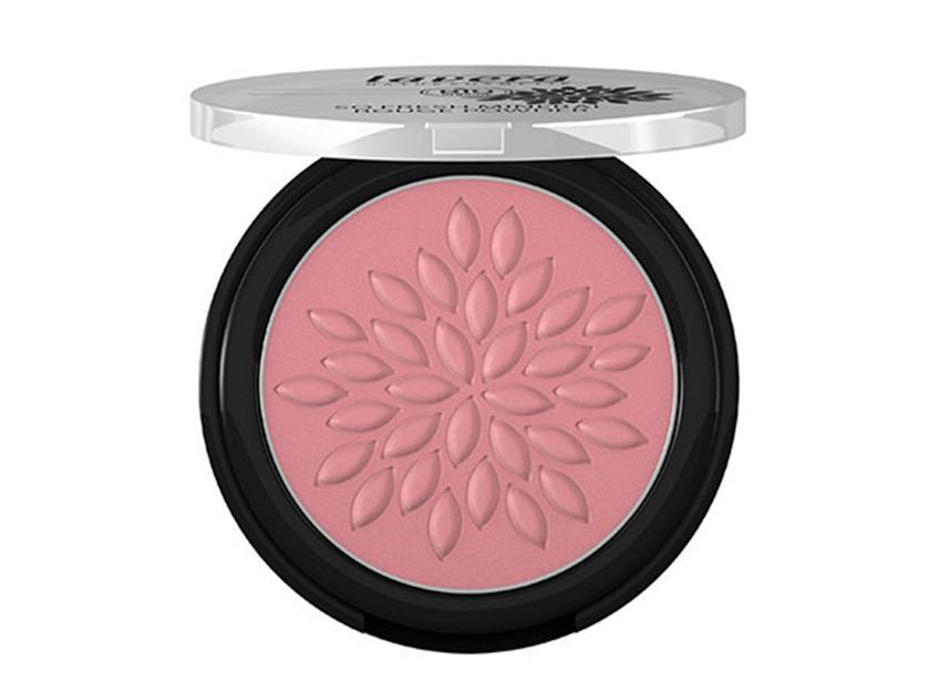 https://beautyontheduty.files.wordpress.com/2020/09/so-fresh-mineral-rouge-powder-plum-blossom-02-1-e1601369265869.jpg?w=839
