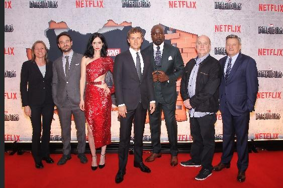 V:\2017\Netflix-Publicity\The Defenders\Premier Night\MC_17_0100583.JPG