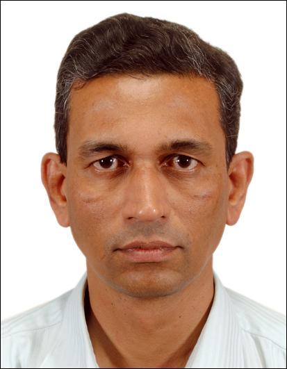D:\Shivali\SHIVALI\Clients\Retainer\Trivitron Healthcare\Photo and Profile\Nitin Sawant Photograph for Visa (2).jpg