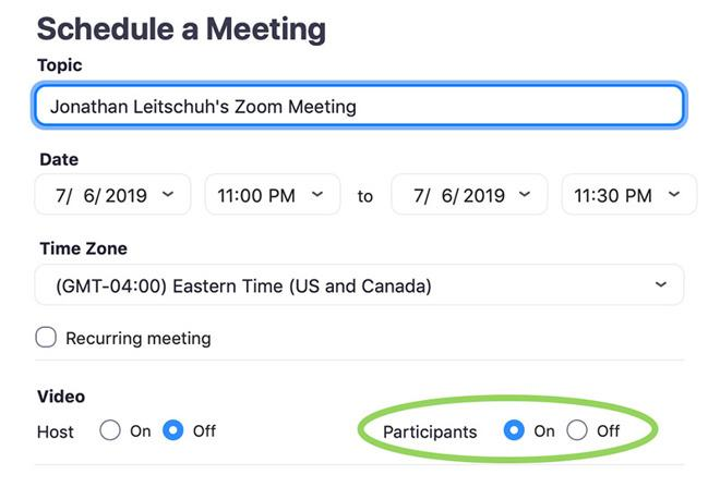 Image result for New vulnerability for Zoom video conference
