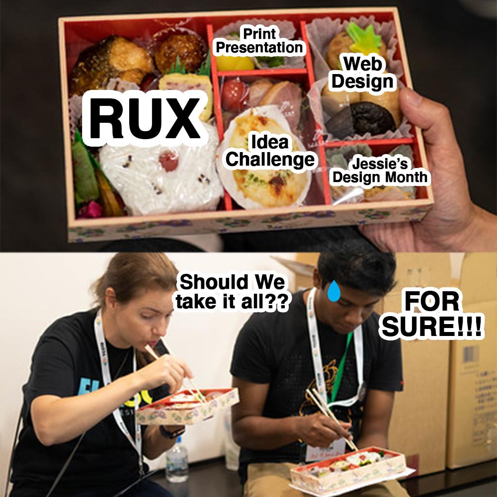 C:\Users\R2D2\Desktop\Blog\DaraK Posts\07 Ghe Memes Designs\7.universo.png