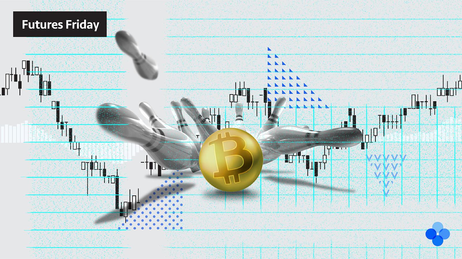 Lažybos bitcoin Bitcoin lažybos