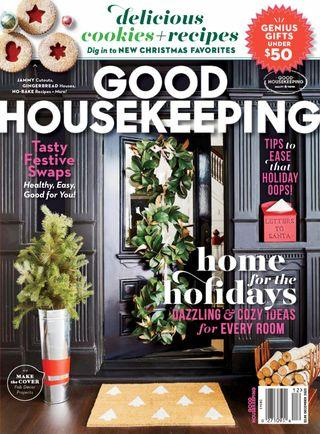 Good House Keeping - US