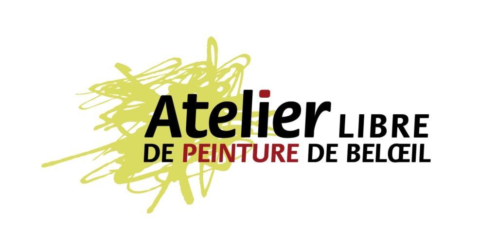 Atelier Beloeil_COULaffiche18comp.jpg