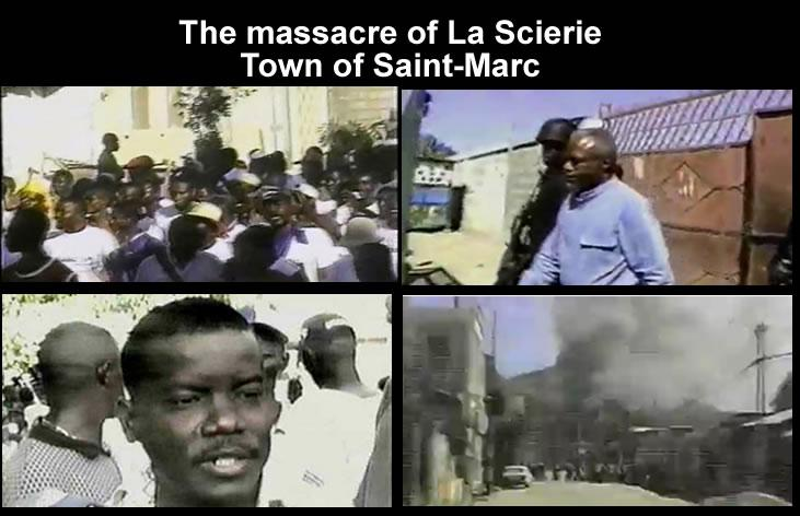 http://www.haitianphotos.com/spa/_files/spa_album/pic_5483.jpg