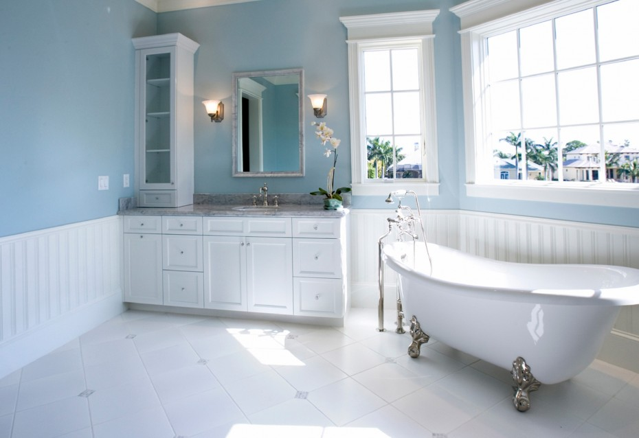 blue-bathroom-ideas-28-with-awesome-design-on-bathroom-design-ideas.jpg